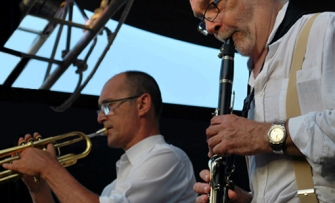 astral.duo.clarinete