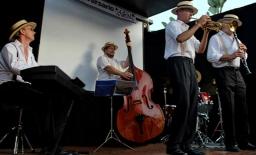 astral-grupo-musica-malaga