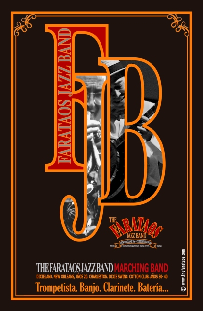 cartel-marching-band-2