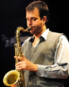 Enrique oliver