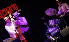 escenario_trio_bateria