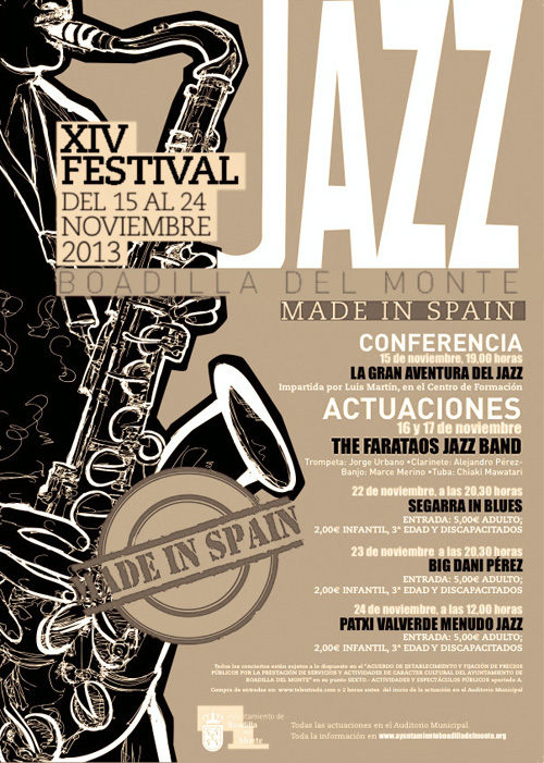 festival-jazz-marching-band-gran