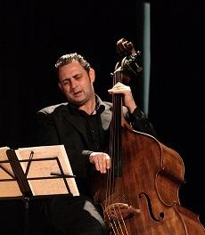 Jose Serrano 2